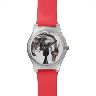 pawn dragon watch