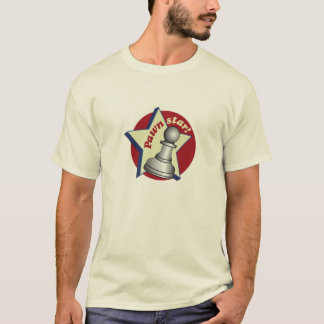 Pawn Star T-Shirt