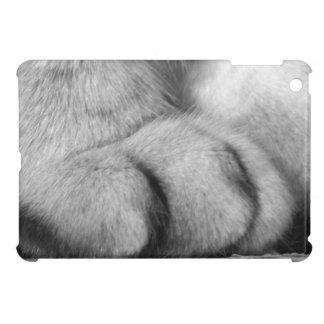 Paws 4 Molly iPad Mini Covers