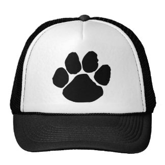 paws range of products cap