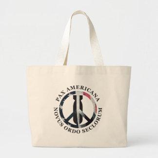 Pax Americana Bag