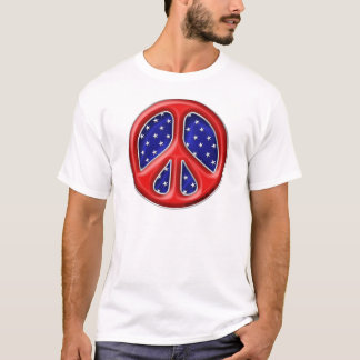PAX Flag-1 T-Shirt