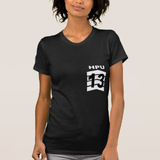 PaxCorpus T-Shirt