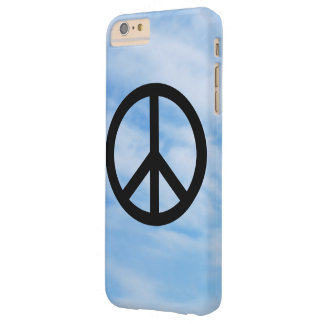 Paxspiration Peaceful Sky Smartphone/Tablet Case