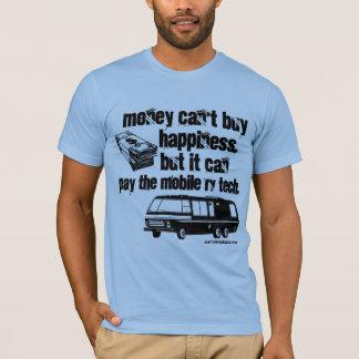 Pay the RV Tech T-Shirt