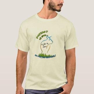 paysan et fier T-Shirt
