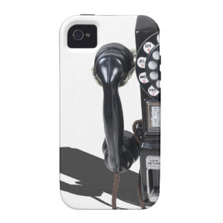 PayTelephone103013.png Case For The iPhone 4
