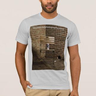 PBR T T-Shirt