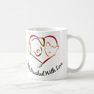 PBWL Mug