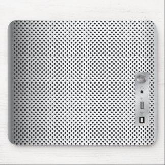 PC Computer Mousepads