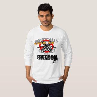 PC Enslaves T-Shirt