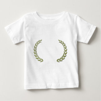 PCFMF Awards for You to Customize T Shirt