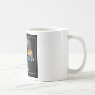 PCGoneWild Coffee Mug