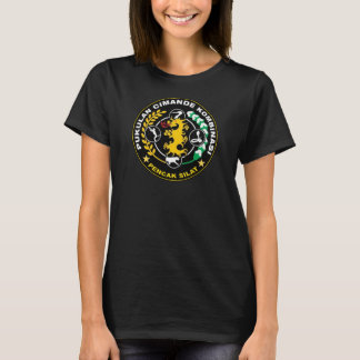 PCK TRAINING T (Style 3) WOMEN'S T-Shirt