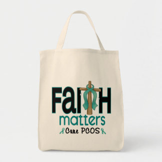 PCOS Faith Matters Cross 1