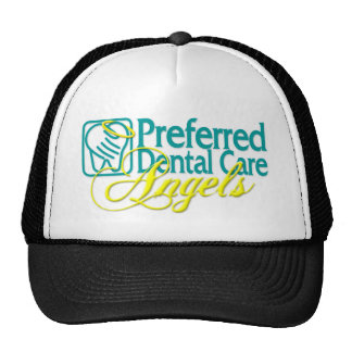 PDC Angels Collection Cap