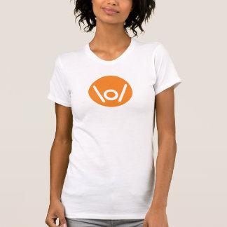 PdC - Doodsmak T-Shirt