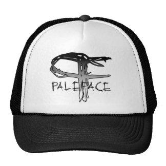 PDVD_0242 TRUCKER HAT