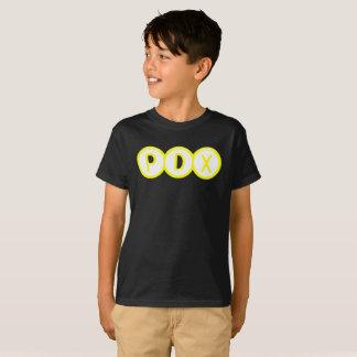 PDX Portland T-Shirt