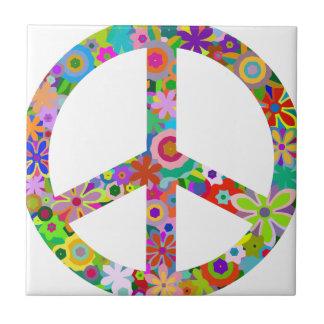 peace11 tile