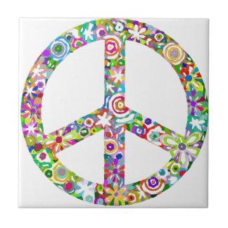 peace12 tile