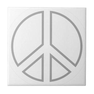 peace13 tile