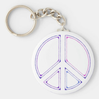 peace16 key ring