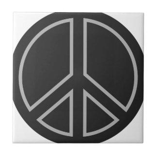 peace17 tile