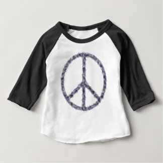 peace19 baby T-Shirt