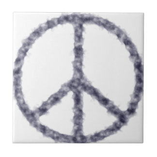 peace19 tile