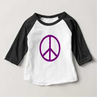 peace20 baby T-Shirt