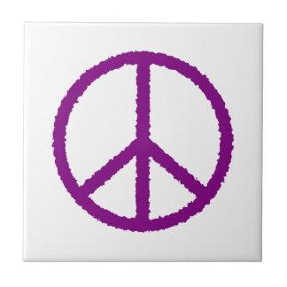 peace20 tile