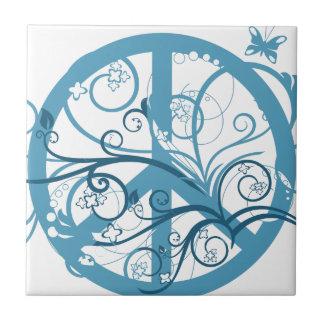 peace22 ceramic tile