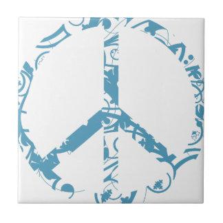 peace23 tile