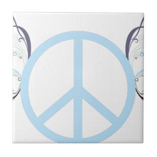 peace3 tile