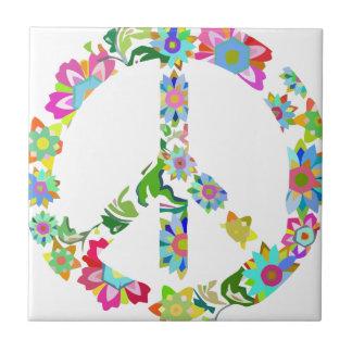 peace9 tile