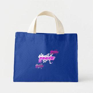peace bags