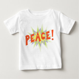 Peace Bang T-shirts