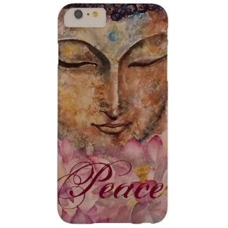 Peace Buddha Art Case-Mate iPhone 7 Cases