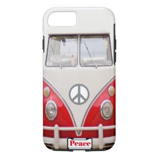 (peace bus) iPhone 7/8 case