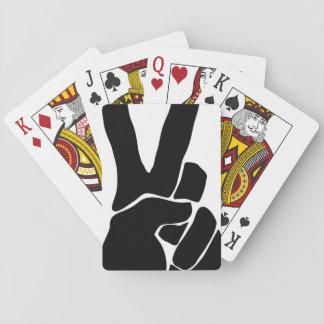 Peace Cards