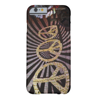 Peace Cell Phone and Ipad cases