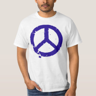 PEACE DESIGN T-Shirt
