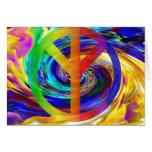 Peace & Harmony_