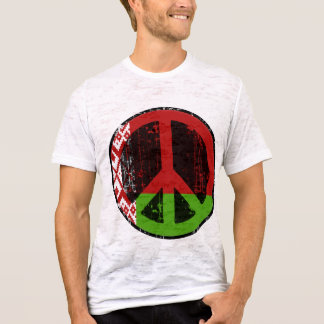 Peace In Belarus T-Shirt