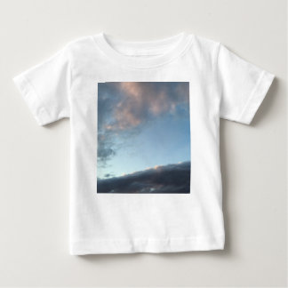 Peace in the midst of a calm baby T-Shirt