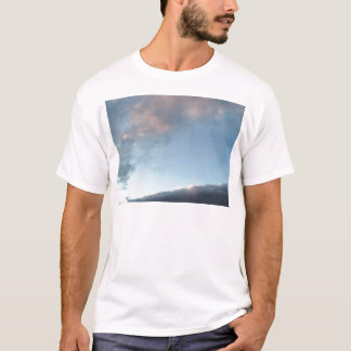 Peace in the midst of a calm T-Shirt