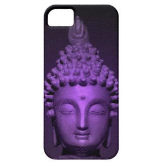Peace iPhone 5 Case