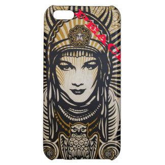 peace iPhone 5C cases