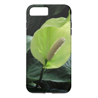 Peace Lily iPhone 7 Plus Case